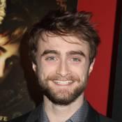 Daniel Radcliffe : Alcool, masturbation... Ses quatre vérités à Playboy !