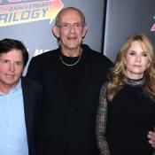 Retour vers le futur : Michael J. Fox célèbre les 30 ans de la saga culte