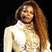 """Janet Jackson : """"Sur ordre des médecins"""", elle annule quatre de ses concerts"""