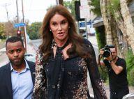 Caitlyn Jenner : Gâtée par Kim, Kourtney et Kylie pour son 66e anniversaire...
