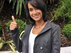 VIDEO : Retrouvez Karine Lima dans son journal people du 6 octobre !