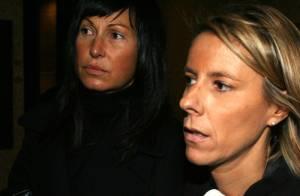 L'ex d'Evelyne Thomas condamné à un mois de prison avec sursis et 3000 € d'amende