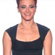 Silvia, dans  Incroyable Talent  saison 10 (épisode 3), le mardi 3 novembre 2015 sur M6.