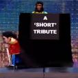 The Quiddlers, dans  Incroyable Talent  saison 10 (épisode 3), le mardi 3 novembre 2015 sur M6.