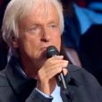 Dave, dans  Incroyable Talent  saison 10 (épisode 3), le mardi 3 novembre 2015 sur M6.