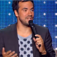 Alex Goude présente  Incroyable Talent  saison 10 (épisode 3), le mardi 3 novembre 2015 sur M6.