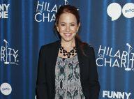 Amy Davidson enceinte : L'ex-star de Touche pas à mes filles attend un bébé