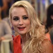 """Elodie Gossuin tacle les nouvelles Miss France : """"Elles ont moins de présence"""""""