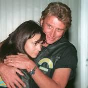 Johnny Hallyday : Adeline Blondieau a perdu son procès en diffamation