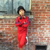 Solange Knowles : Son fils critiqué sur les réseaux sociaux, elle s'énerve !
