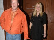Michael Lohan et son ex-femme perdent la garde de leurs enfants