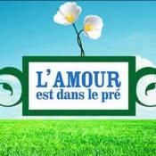 """L'amour est dans le pré: James Blunt interdit """"You're Beautiful"""", Karine choquée"""