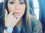 Anaïs Camizuli : Fonder une famille, arrêter la télé-réalité, elle fait le point