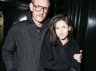 Terry Richardson bientôt papa : Des jumeaux, après de douloureuses épreuves