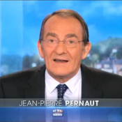"""Jean-Pierre Pernaut : """"Devoir quitter mon JT, je l'ai mal vécu forcément..."""""""