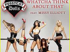 PHOTOS + VIDEO : Les Pussycat Dolls, trop sexy, réchauffent... Jane Birkin !