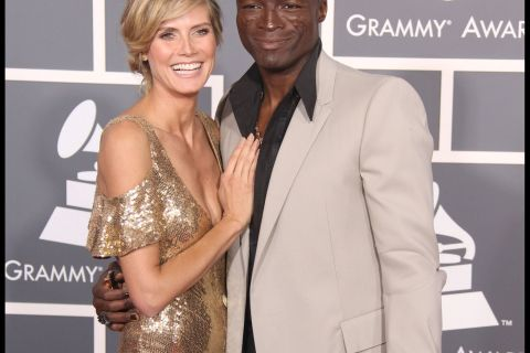 """Seal balance sur son mariage avec Heidi Klum : """"Ce que je détestais le plus..."""""""