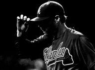 Tommy Hanson : L'ex-espoir de la MLB, brutalement tombé dans le coma, est mort