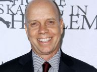 Scott Hamilton : Lutte contre le cancer, adoption... L'ex-patineur se confie