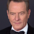Les stars avaient rendez-vous aux Governors Awards à Los Angeles le 14 novembre 2015
