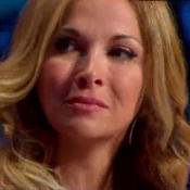 Incroyable Talent 2015 : Les larmes d'Hélène Ségara et un robot strip-teaseur !