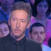 Attentats de Paris : Deux chroniqueurs de TPMP, au coeur de l'enfer, témoignent