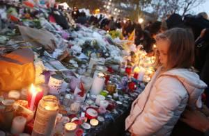 Attentats de Paris - Patrick Bruel choqué: