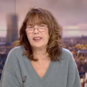 "Attentat du Bataclan - Jane Birkin : ""On dirait que c'est devenu un abattoir"""
