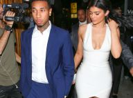 """Kylie Jenner, gênée de parler de son couple avec Tyga : """"On vit notre vie"""""""