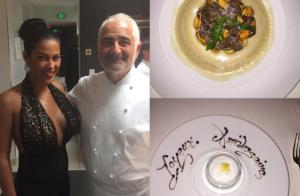 Ayem Nour fête ses 27 ans : un anniversaire de luxe en famille !