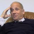 Luc Bondy, grand metteur en scène de théâtre, est mort à l'âge de 67 ans.