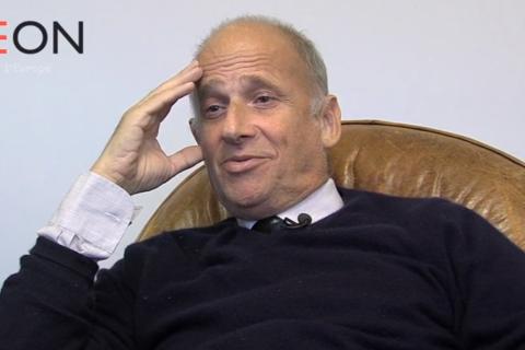 Mort de Luc Bondy : Pluie d'hommages, le monde de la culture pleure un génie