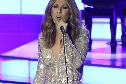 Céline Dion : Les confidences étonnantes d'une de ses proches...
