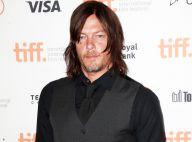 """Norman Reedus agressé : La star de """"The Walking Dead"""" victime d'une morsure"""
