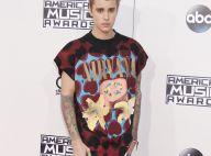 Justin Bieber, sa belle inconnue retrouvée : Cindy Kimberly se manifeste enfin