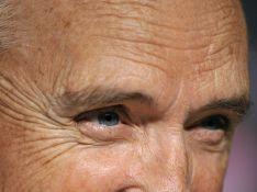 Dennis Hopper...épinglé !