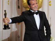 """Jean Dujardin en colère après une """"couverture racoleuse""""..."""