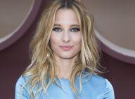 Ilona Smet change de look : Brune ou blonde, elle est irrésistible !