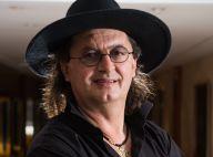 Marc Veyrat : Le chef étoilé condamné à 100 000 euros d'amende