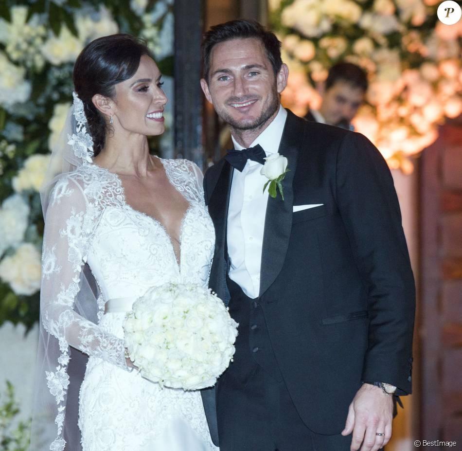 2025391-mariage-de-frank-lampard-avec-ch