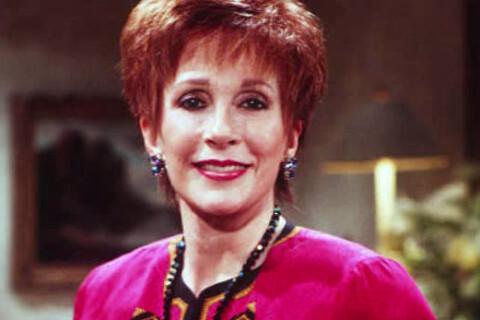 Mort de Patricia Elliott : La star de One Life to Live emportée par un cancer