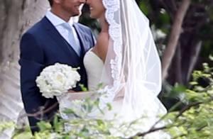 Jenson Button et Jessica Michibata : Le divorce, un an après le mariage !