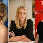 Jennifer Lawrence, Charlize Theron, Emma Watson : 2015 a rimé avec féminisme !