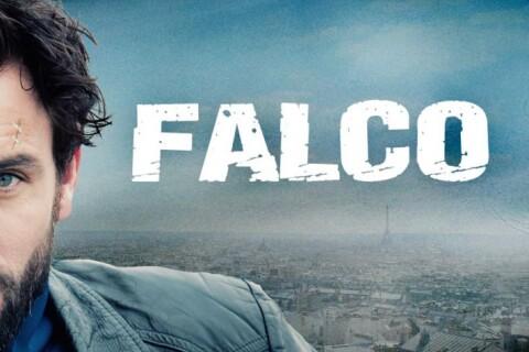Falco : Le remplaçant de Sagamore Stévenin dévoilé, après son départ mouvementé