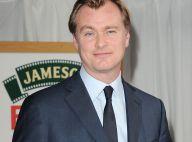 Christopher Nolan : Le tournage de son prochain film en France ?