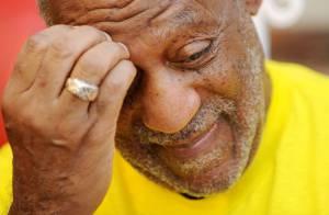 Bill Cosby, le début de la fin ? La star inculpée pour agression sexuelle