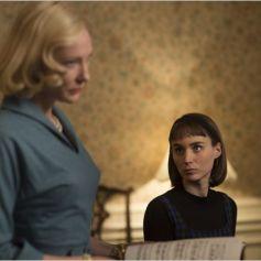 Bande-annonce du film Carol