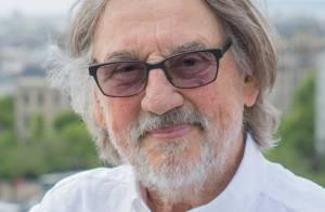 Mort de Vilmos Zsigmond, célèbre directeur de la photographie