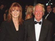 Robert Stigwood : Mort du mythique producteur des Bee Gees et de Grease