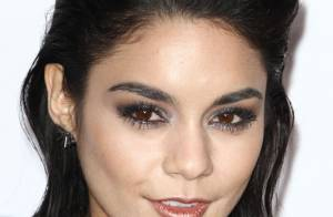 Lea Michele, Vanessa Hudgens, Dakota Johnson: Du sexy aux People's Choice Awards